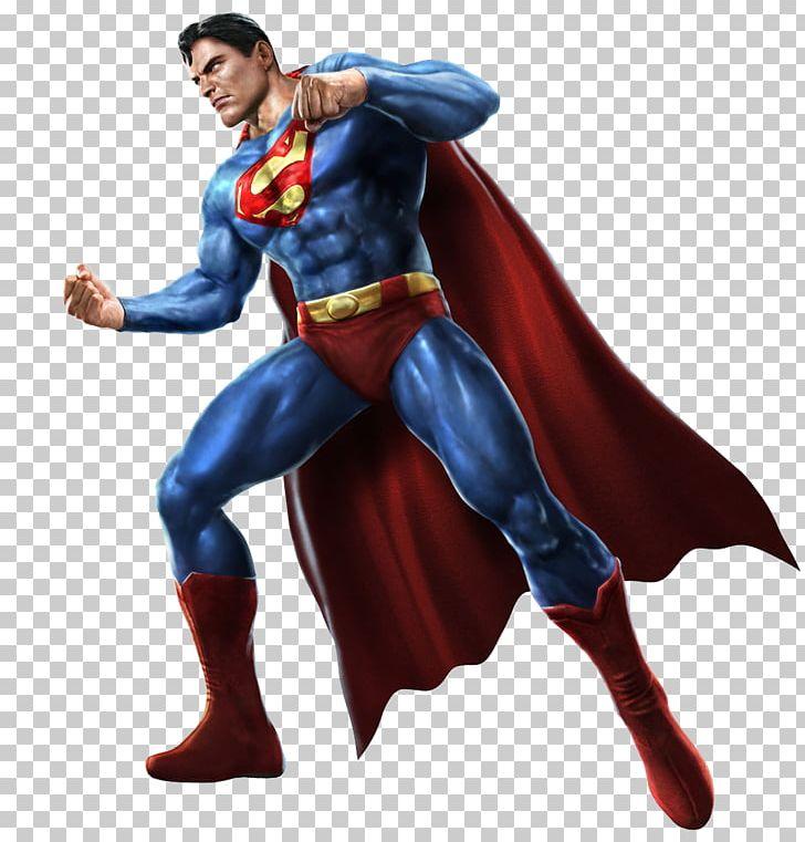 Superman Mortal Kombat Vs  DC Universe Batman YouTube PNG, Clipart
