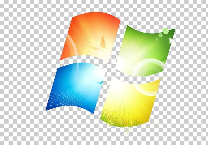 Windows 7 Windows Xp Windows Vista Png Clipart Computer Icons Computer Software Computer Wallpaper File Explorer