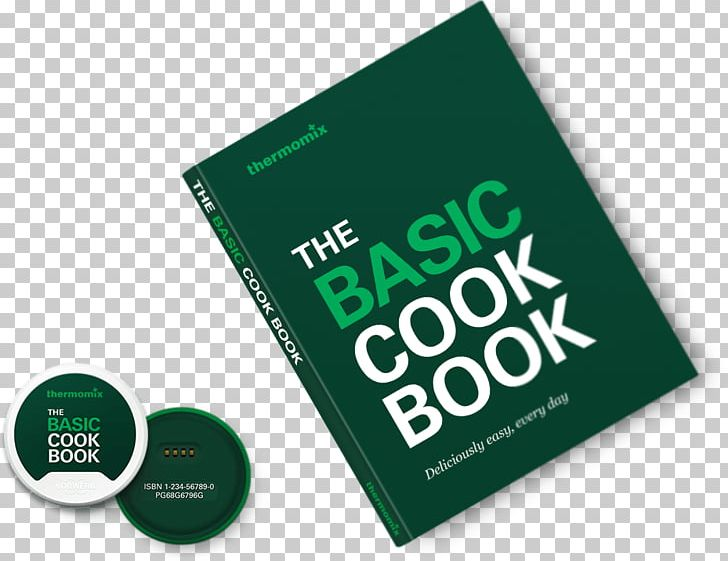 Free thermomix ebook | recipes to love | official thermomix forum.