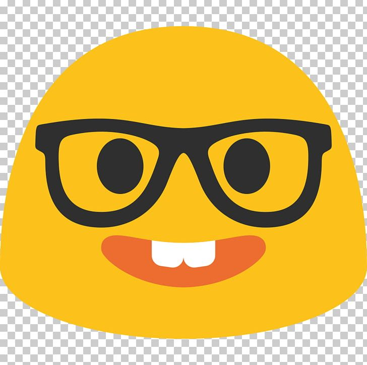 Emoji Android Nougat Google IPhone PNG, Clipart, Android