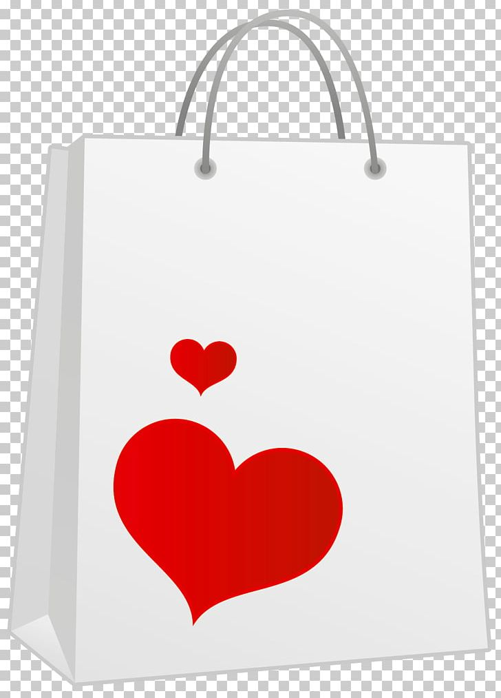 Shopping Bag Icon Paper Bag PNG, Clipart, Bag, Clipart, Computer Icons, Download, Font Free PNG Download