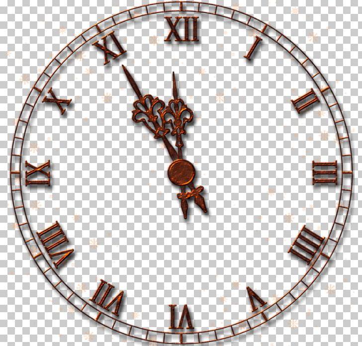 Clock Face Watch Alarm Clocks Digital Clock PNG, Clipart, Alarm Clocks, Art, Circle, Clock, Clock Face Free PNG Download