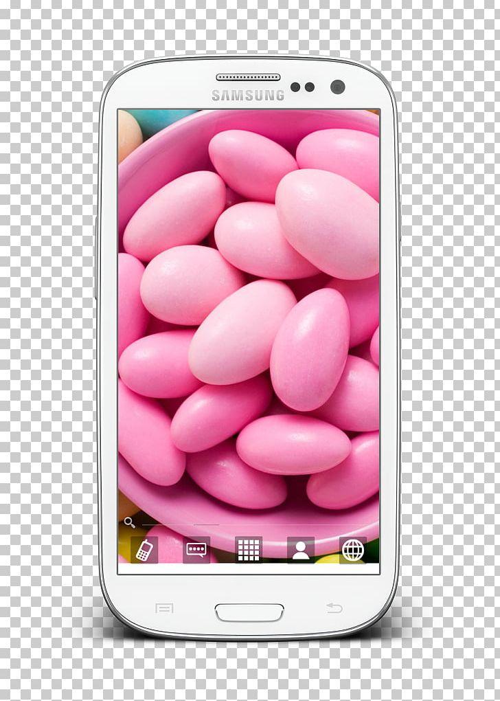 Samsung Galaxy S5 Samsung Galaxy S7 Edge Pattern Desktop Png Clipart 1080p Desktop Wallpaper Electronic Device