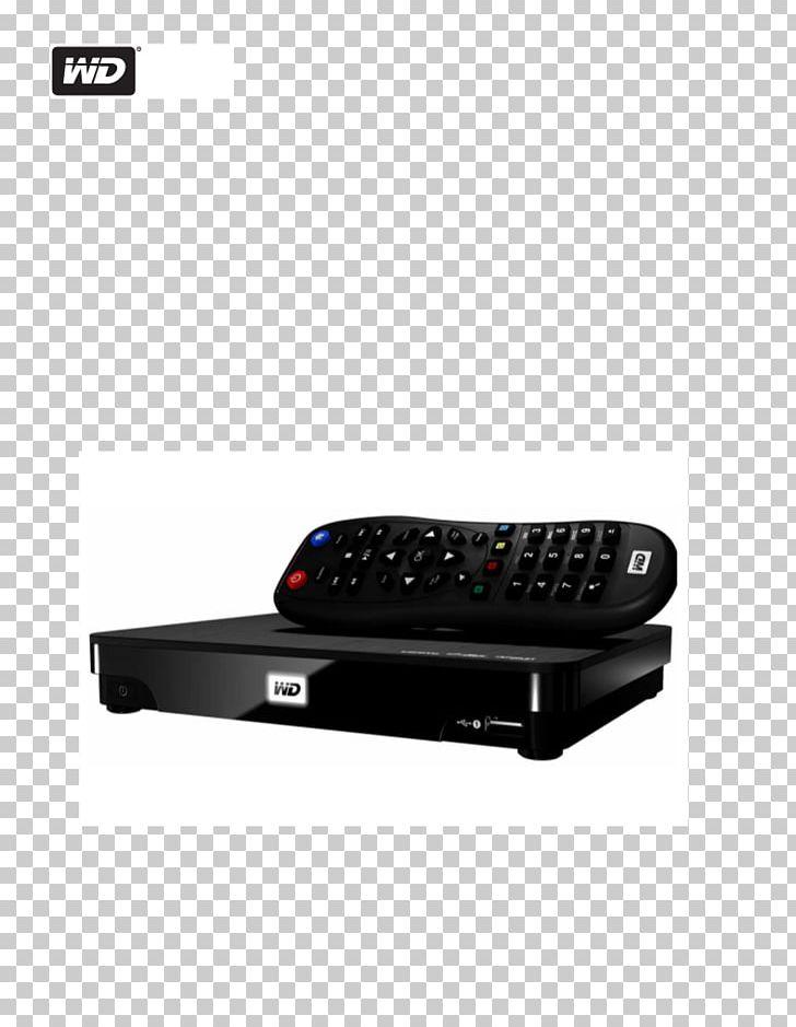 Tivo roamio digital video recorders digital media player high.