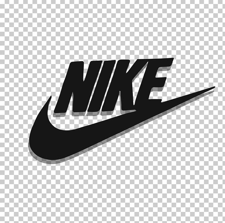Nike Logo PNG, Clipart, Adidas, Advertising, Brand, Clothing, Emblem Free PNG Download
