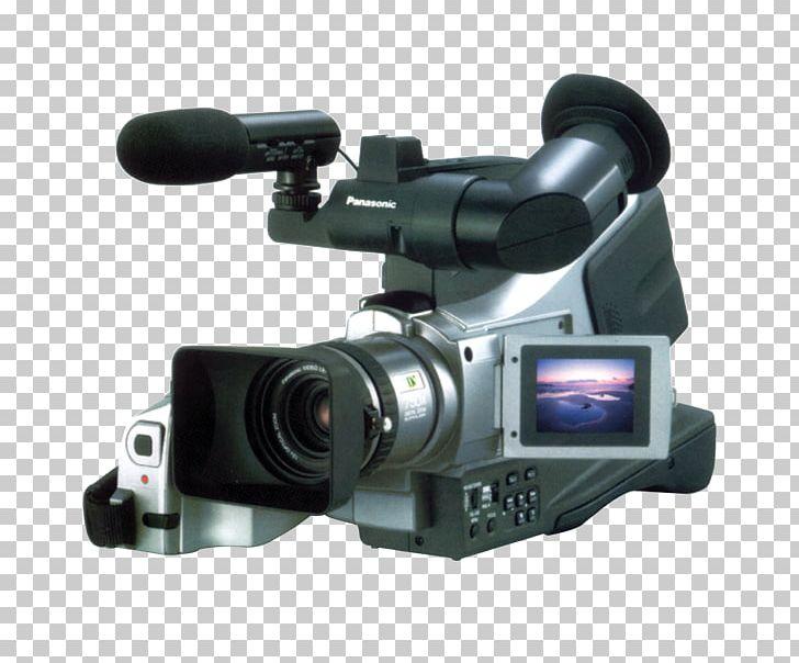 Video Camera Panasonic DV Digital Video PNG, Clipart, Camera Accessory, Camera Icon, Camera Lens, Cameras Optics, Digital Free PNG Download