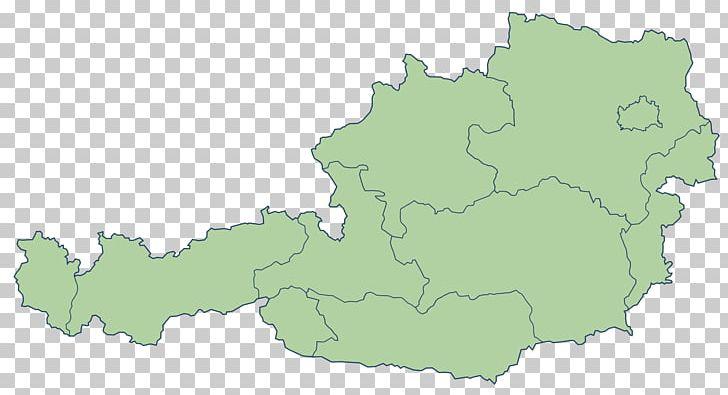 Austria Blank Map World Map Wikimedia Foundation PNG ...