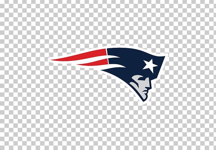 New England Patriots NFL Super Bowl XXXIX Miami Dolphins PNG, Clipart, 2017 New England Patriots Season, Afc East, American Football, American Football Conference, Atlanta Falcons Free PNG Download
