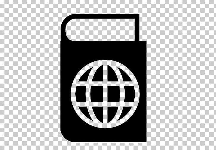 World Globe Atlas Computer Icons Book PNG, Clipart, Atlas, Black And White, Book, Book Design, Brand Free PNG Download