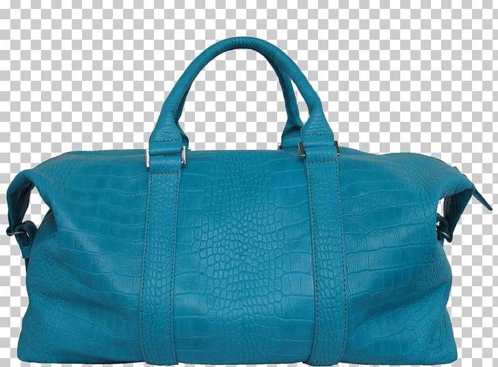 Handbag Leather Tote Bag Satchel PNG, Clipart, Aqua, Azure, Backpack, Bag, Bird Free PNG Download