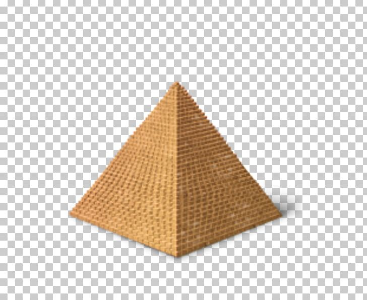 Great Pyramid Of Giza Egyptian Pyramids PNG, Clipart