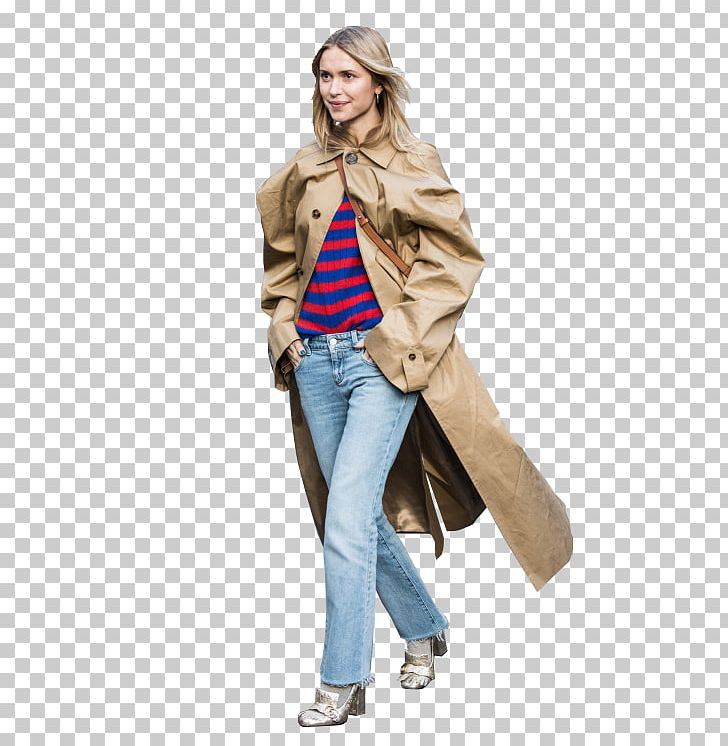 YouTube Woman Walking Paper Pin PNG, Clipart, Clothing, Coat, Couple, Entourage, Fashion Free PNG Download