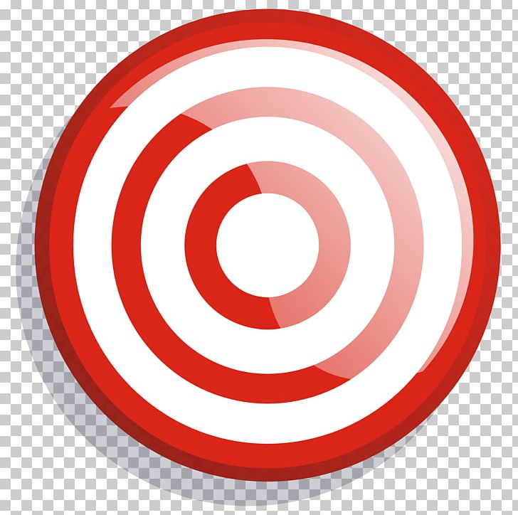 Bow And Arrow Target Corporation Icon PNG, Clipart, Area, Arrow, Balloon Bow Arrow, Bow And Arrow, Brand Free PNG Download