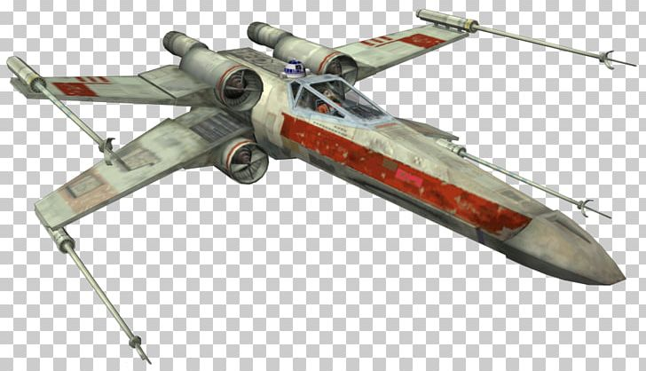 Star Wars: X-Wing Alliance Star Wars: TIE Fighter Star Wars: X-Wing Vs. TIE Fighter Star Wars: X-Wing Miniatures Game PNG, Clipart, Aircraft, Airplane, Death Star, Fantasy, Model Aircraft Free PNG Download