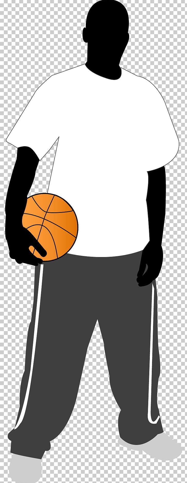Basketball PNG, Clipart, Angry Man, Athletes, Ball, Basketball, Basketball Player Free PNG Download