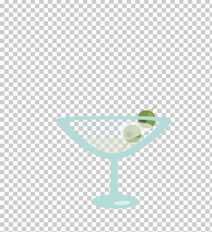 Martini Glass Stemware Cup Green PNG, Clipart, Cartoon Cocktail, Cocktail, Cocktail Fruit, Cocktail Glass, Cocktail Party Free PNG Download