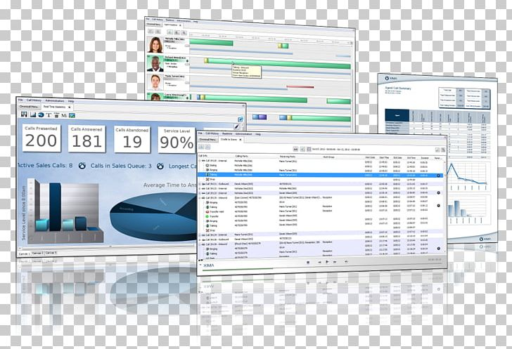 Xima PNG, Clipart, Avaya, Computer Software, Design Map