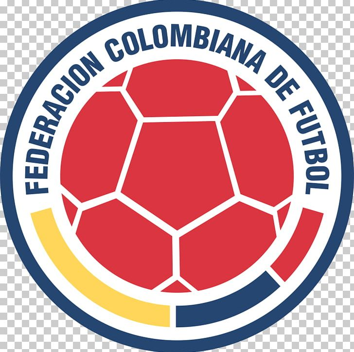 Association 2018 América Area Cup Download Football Argentine Colombia Team Argentina Clipart Cup Team Png National World W Png Copa 2014 Fifa Free bfefbceaaeac|Turning Saints Into Sinners In New Orleans