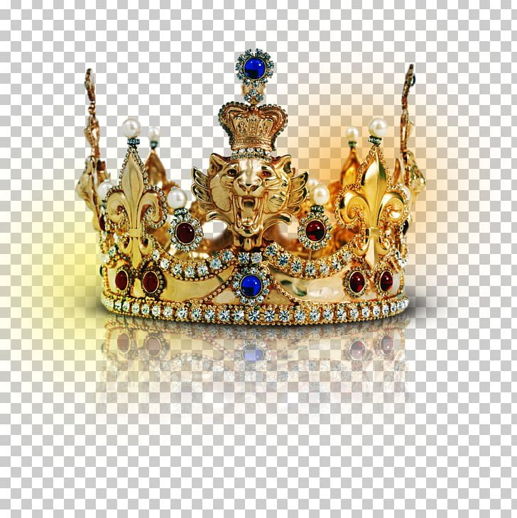 Crown Jewels Of The United Kingdom PNG, Clipart, Cartoon Crown, Crown, Crown Jewels, Crown Jewels Of The United Kingdom, Crowns Free PNG Download