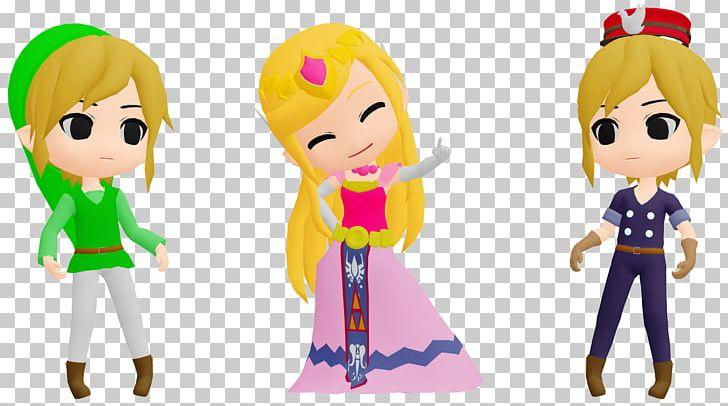 Link The Legend Of Zelda Twilight Princess Hd Ganon The