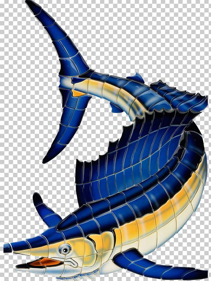 Mosaic Art Painting Ceramic Swimming Pool PNG, Clipart, Art, Ceramic