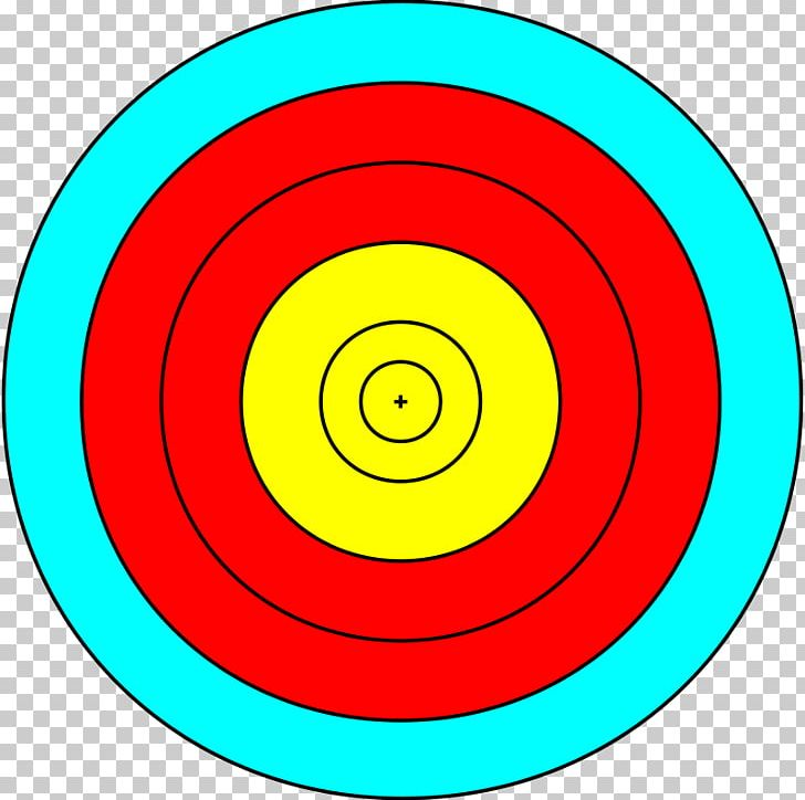 Target Archery World Archery Federation Shooting Target PNG, Clipart, Archery, Area, Arrow, Bow, Bow And Arrow Free PNG Download
