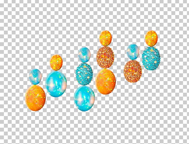Thomas Jirgens Jewel Smiths Opal Wollo Province Gemstone