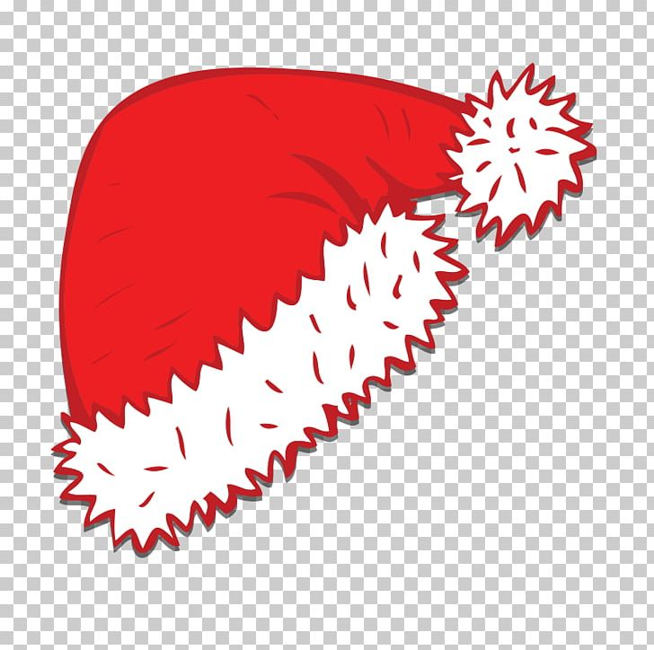 Christmas Hat Drawing Png.Hat Christmas Drawing Cartoon Bonnet Png Clipart Animation