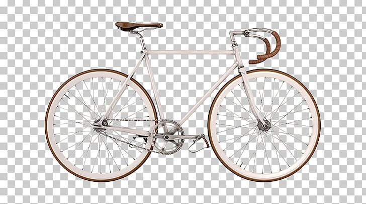 Fixed-gear Bicycle Single-speed Bicycle Track Bicycle Racing Bicycle PNG, Clipart, Bicycle, Bicycle Accessory, Bicycle Frame, Bicycle Part, Cycling Free PNG Download