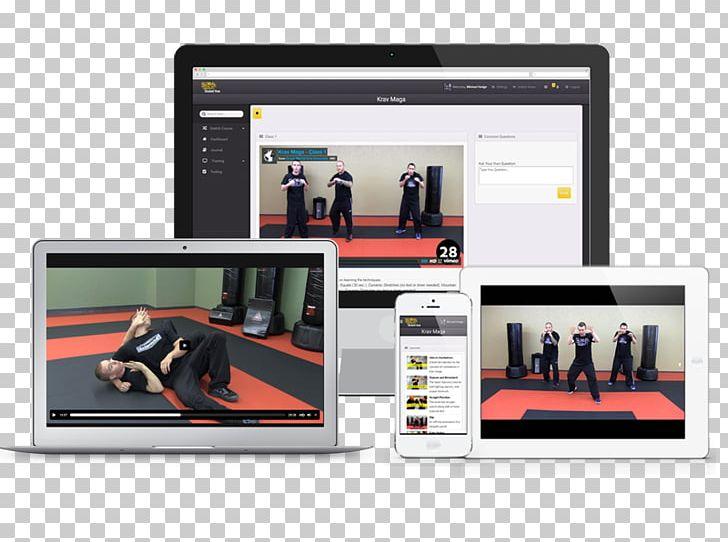 Krav Maga Martial Arts Black Belt Training Combatives PNG, Clipart, Black Belt, Brand, Certification, Combat, Combatives Free PNG Download