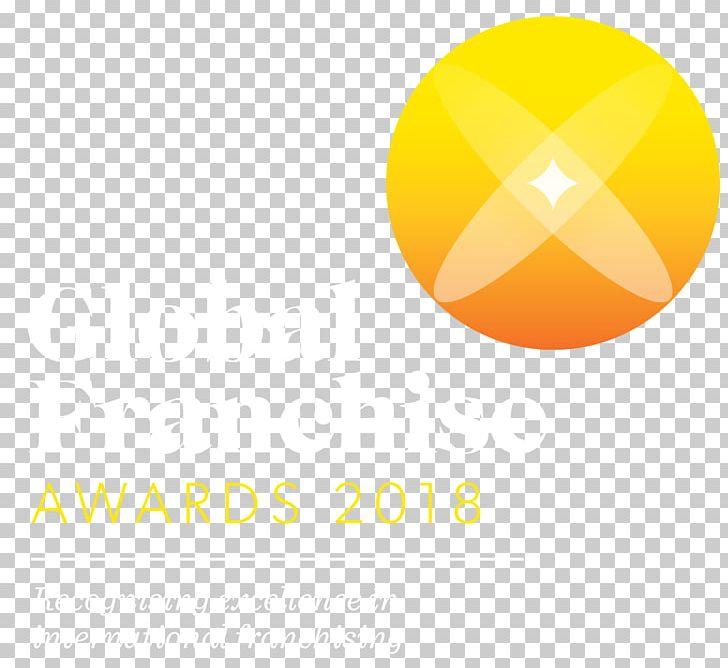 Logo Brand Font PNG, Clipart, Art, Award, Brand, Circle, Decor Free PNG Download
