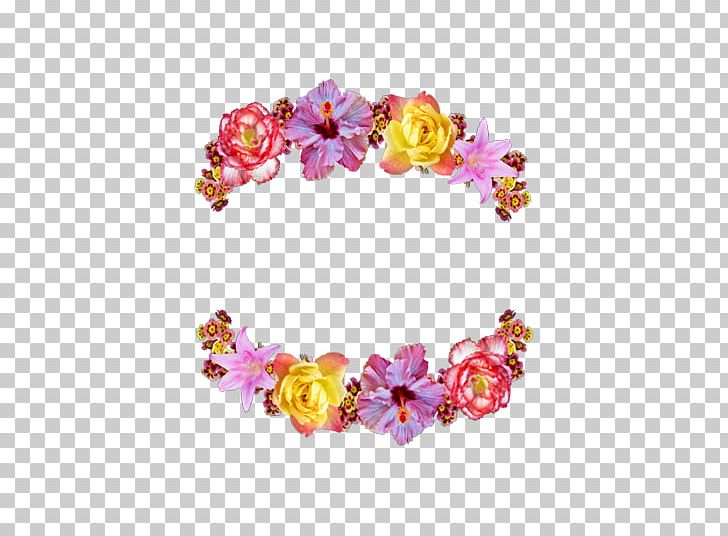 Wreath Flower Crown PNG, Clipart, Acuarelas, Body Jewelry, Clip Art, Crown, Cut Flowers Free PNG Download