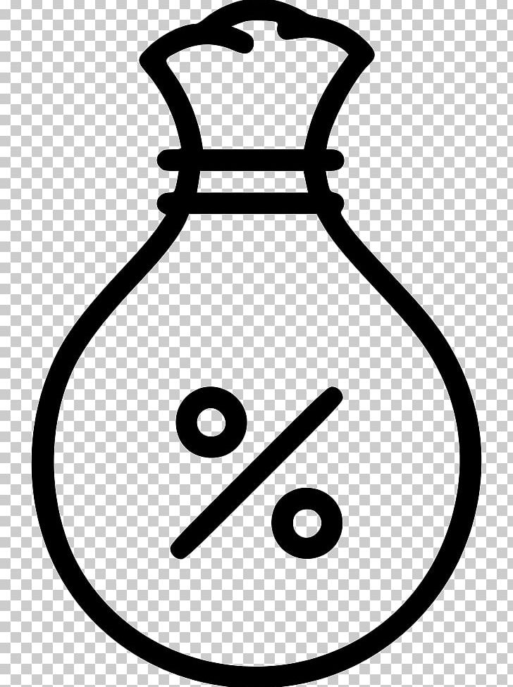 Money Bag PNG, Clipart, Area, Artwork, Bag, Black And White, Cdr Free PNG Download