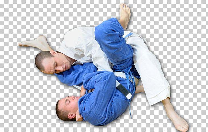 Brazilian Jiu-jitsu Grappling Jujutsu Mixed Martial Arts Judo PNG, Clipart, Arm, Blue, Brazilian, Brazilian Jiu Jitsu, Brazilian Jiujitsu Free PNG Download