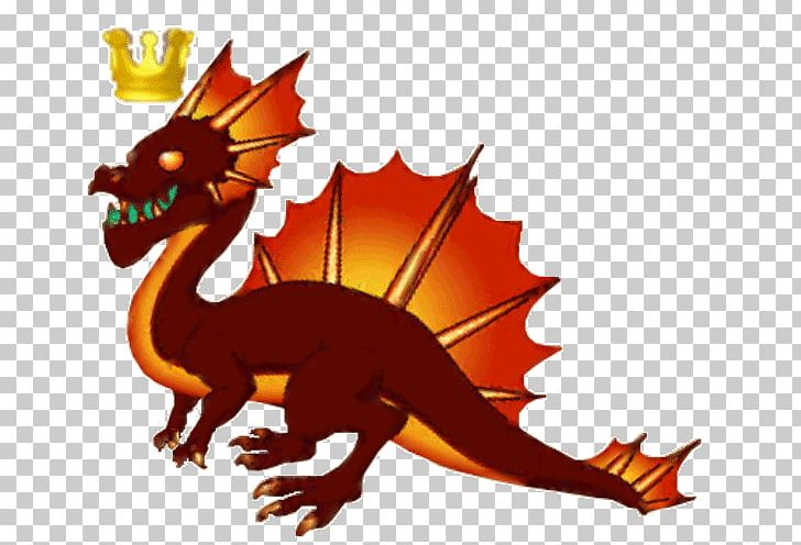 Dragon Toothless Fire Light PNG, Clipart, Adoption, Douglas B23