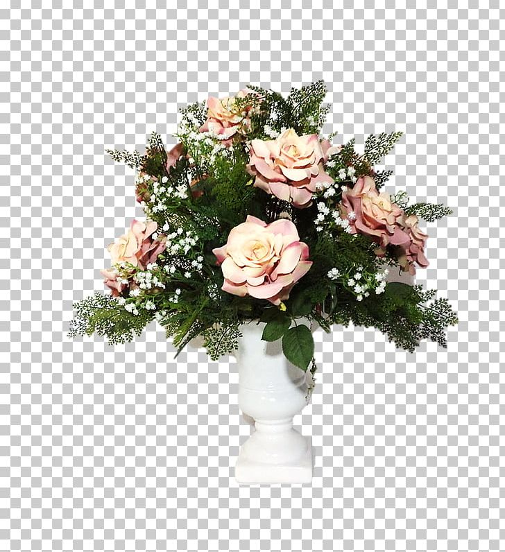 Garden Roses Centifolia Roses Floral Design Cut Flowers PNG, Clipart, Artificial Flower, Centifolia Roses, Centrepiece, Cut Flowers, Floral Design Free PNG Download