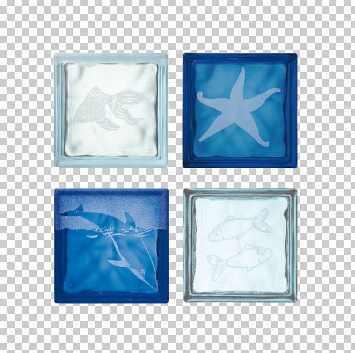 Plastic Rectangle PNG, Clipart, Blue, Mat, Plastic, Rectangle Free PNG Download