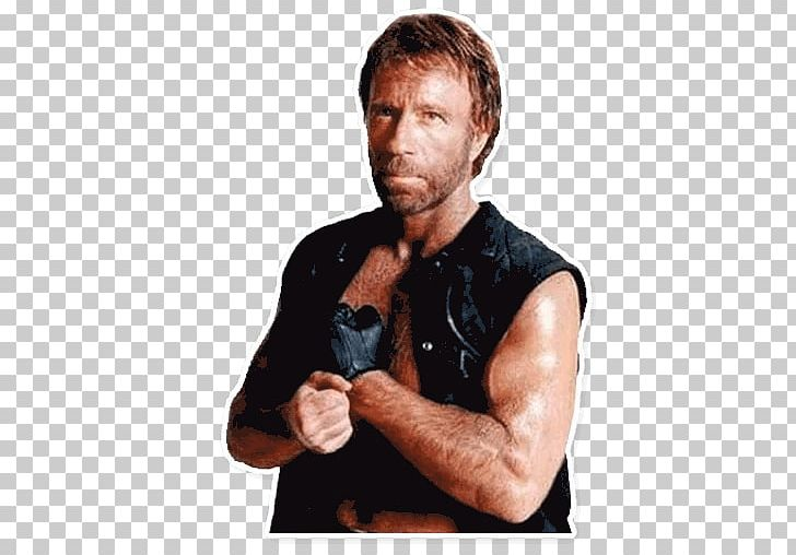 Chuck Norris PNG, Clipart, Arm, Can, Celebrities, Chin, Chuck Free PNG Download