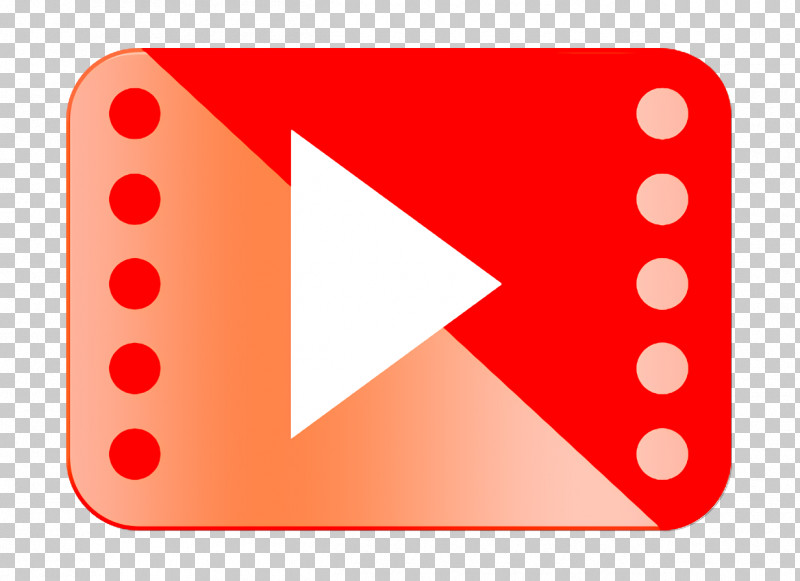Web And Apps Icon Video Player Icon Movie Icon PNG, Clipart, Can I Go To The Washroom Please, Data, Line, Logo, Movie Icon Free PNG Download
