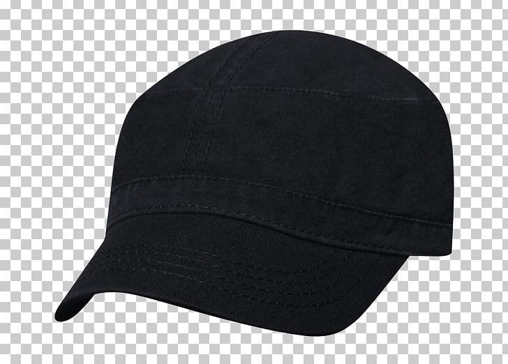 new high new photos new styles Baseball Cap Amazon.com Adidas Hat PNG, Clipart, Adidas ...