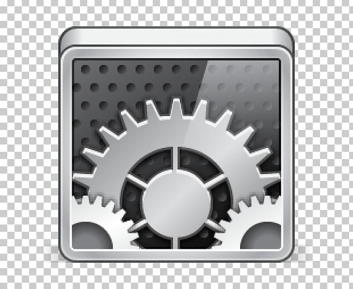 Computer Icons IPhone PNG, Clipart, Android, Apple, App Store, Bmw E46, Brand Free PNG Download