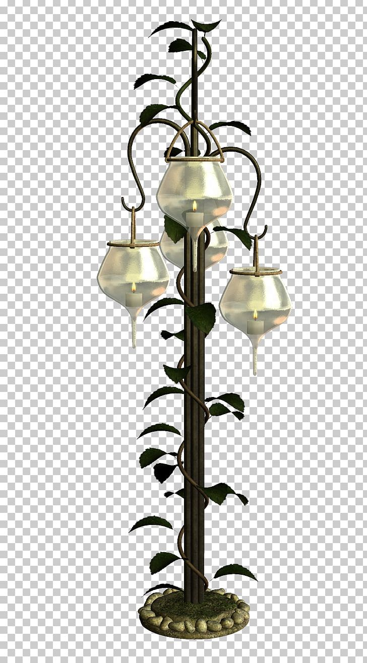 Light Fixture Pendant Light Incandescent Light Bulb PNG, Clipart, Blacklight, Brass, Chandelier, Christmas Lights, Electric Light Free PNG Download