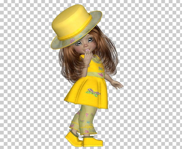 Yellow Biscuits Child PNG, Clipart, 1213, Biscuits, Child, Cookie, Costume Free PNG Download
