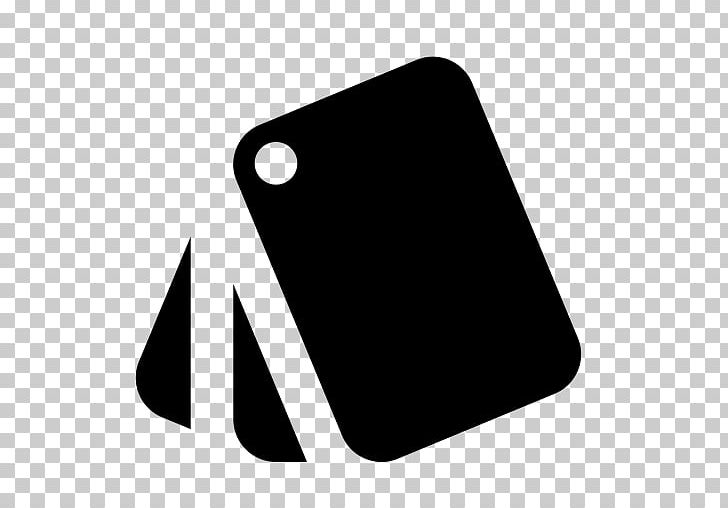 Computer Icons Encapsulated PostScript PNG, Clipart, Angle, Black, Brand, Computer Icons, Download Free PNG Download
