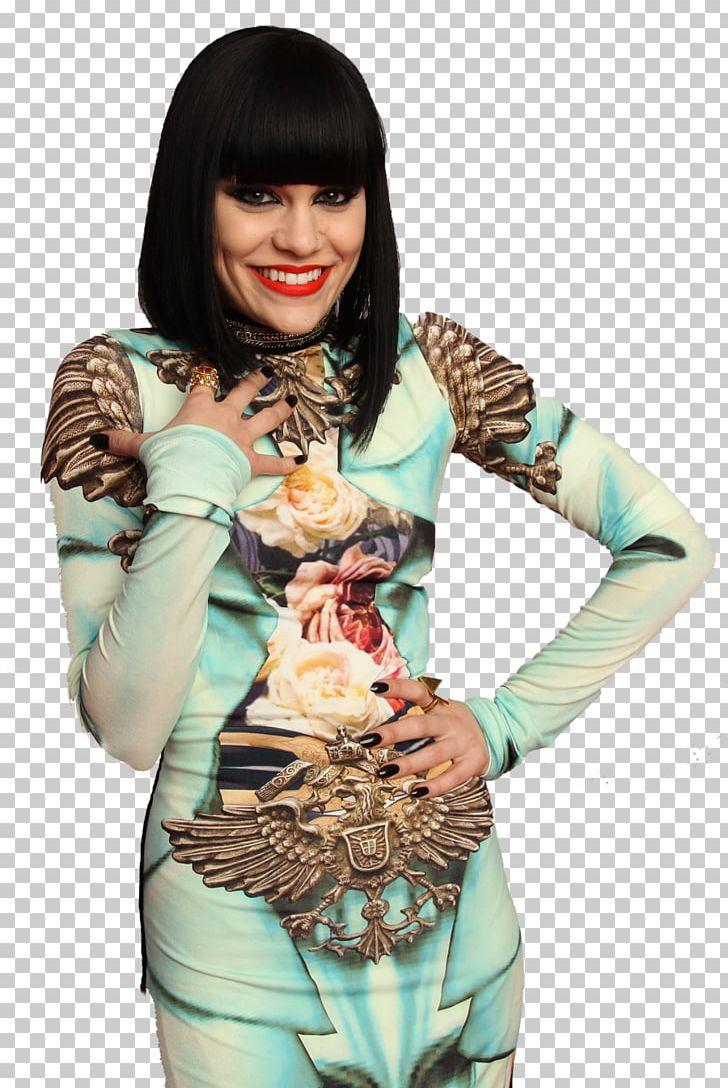 Jessie J Singer Music Flashlight PNG, Clipart, Bang Bang