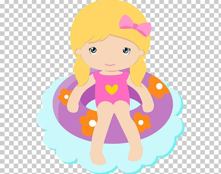 Swimming Pool Party Open Outer Space Quiz PNG, Clipart, Art, Baby