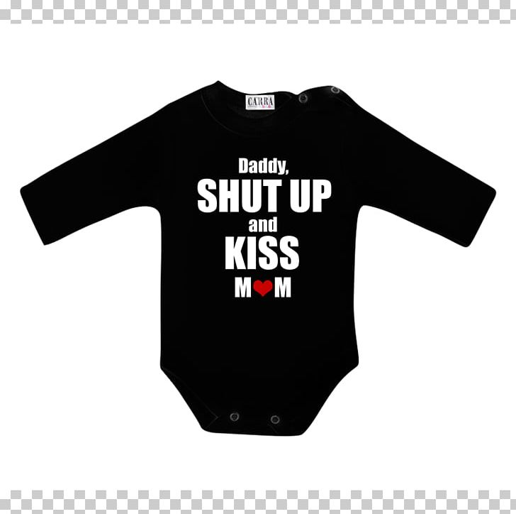 d5b37b0a3 T-shirt Audi Bodysuit Clothing Amazon.com PNG, Clipart, Amazoncom, Audi,  Baby Toddler Onepieces, Bebe Stores, ...