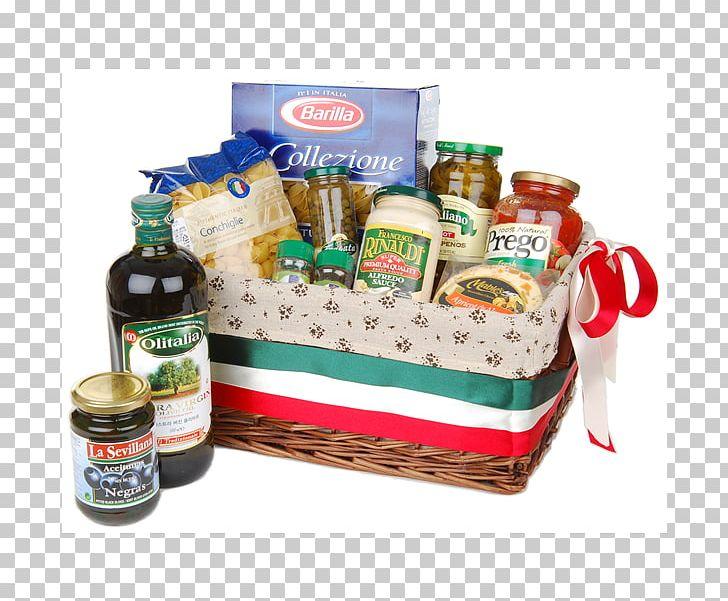 Food Gift Baskets Hamper Convenience Food Flavor PNG, Clipart, Basket, Convenience, Convenience Food, Flavor, Food Free PNG Download