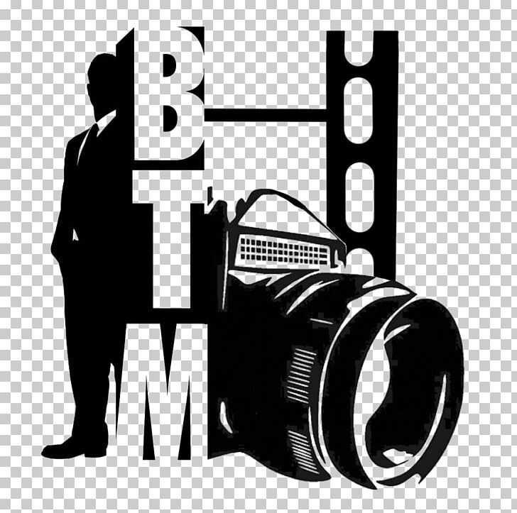 Photography PNG, Clipart, Black And White, Brand, Camera, Computer Icons, Logo Free PNG Download