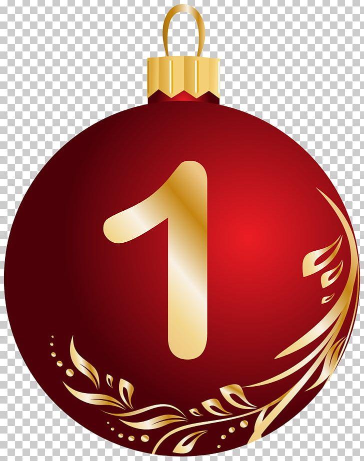 Bronners Christmas Ornaments.Bronner S Christmas Wonderland Christmas Ornament Christmas